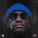 Ralo & Gucci Mane - Ralo LaFlare mixtape cover art