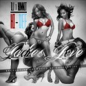Hi-Def - Ladies Love mixtape cover art