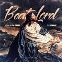 John Jay Da Great - Beat Lord (Instrumentals) mixtape cover art