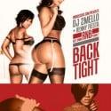 Best Damn R&B Period 7 mixtape cover art