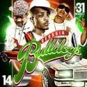Georgia Bulldogs 14 mixtape cover art