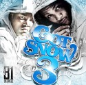 Young Jeezy & T.I. - Got Snow? Part 3 mixtape cover art