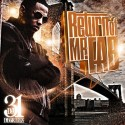 Fabolous - Return Of Mr. Fab mixtape cover art