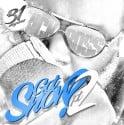 Rick Ross - Got Snow? Part 2 mixtape cover art