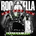 Roc-A-Fella Season, Part 2 mixtape cover art