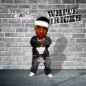 Yo Gotti - White Bricks mixtape cover art