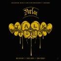 Parlae - Talk To Em mixtape cover art