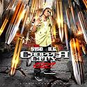B.G. - Chopper City 2009 mixtape cover art