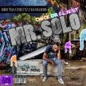 Chick Da Flyest - 4rm Tha Streetz 2 Da Majorz mixtape cover art
