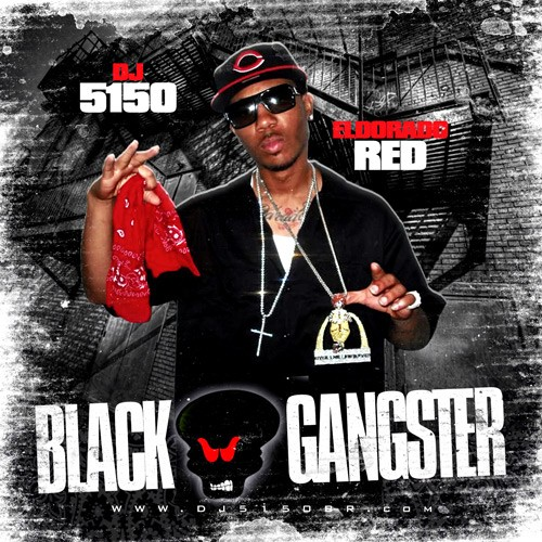 http://images.livemixtapes.com/artists/5150/eldoradored-blackgangster/cover
