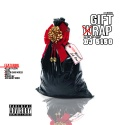 Lil One The Champ & A1 Wissel - Gift Rap mixtape cover art