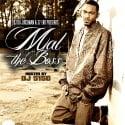 Mal The Boss (Hosted By OJ Da Juiceman) mixtape cover art