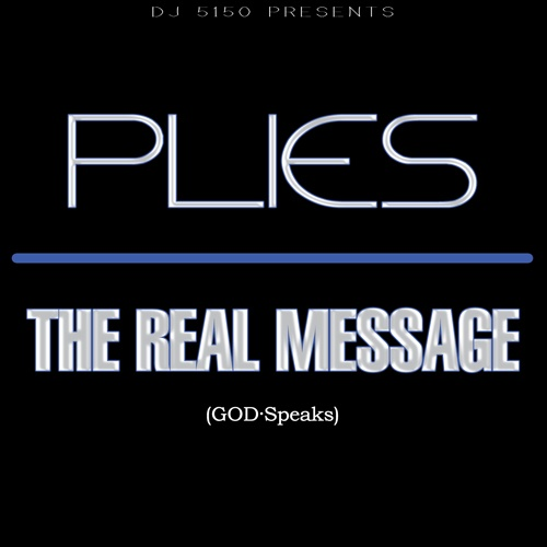 plies runnin my momma crazy free mp3 download