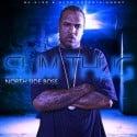 Slim Thug - Northside Boss mixtape cover art