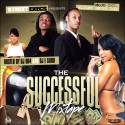 1st Class - The Successful Mixtape mixtape cover art