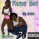 Big Gusto - Flavor God mixtape cover art
