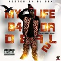 Bird Gotti - My Life B4 Da Deal 2 mixtape cover art