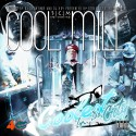 Cool Mill - Coolest In Da City mixtape cover art