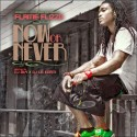 Flame Flizzo - Now Or Never mixtape cover art