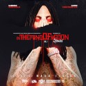In The Mind Of A Goon (Hosted By Waka Flocka Flame) mixtape cover art
