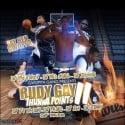 Jay Hen Gwoppa - Rudy Gay 1Hunna Points II mixtape cover art