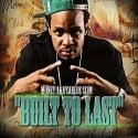 Money - Built To Last (Reloaded) mixtape cover art