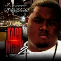 Philly Blocks - Kapo Musik 2 mixtape cover art