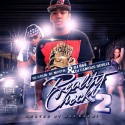 Reality Check 2 (Hosted By Max Cardi) mixtape cover art