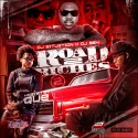 Road 2 Riches 2 (Hosted By Que) mixtape cover art