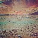 Scott Varsity - Varsity '93 (Remastered) mixtape cover art