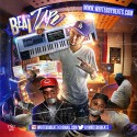 Whiteboi Beatz - Beat Tape mixtape cover art