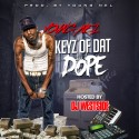 Young Nel - Keyz Of Dat Dope mixtape cover art
