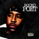 Rocko - Poet mixtape cover art