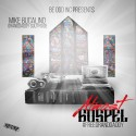 Mike Bucalino - Almost Gospel mixtape cover art