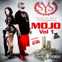 Mojo - Mojo mixtape cover art