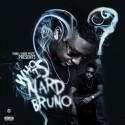 Nard Bruno - Who Is Nard Bruno mixtape cover art