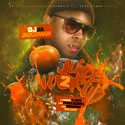 OJ Da Juiceman - Juice World 2 mixtape cover art