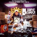 Reno Sosa - Plugs And Juggs mixtape cover art