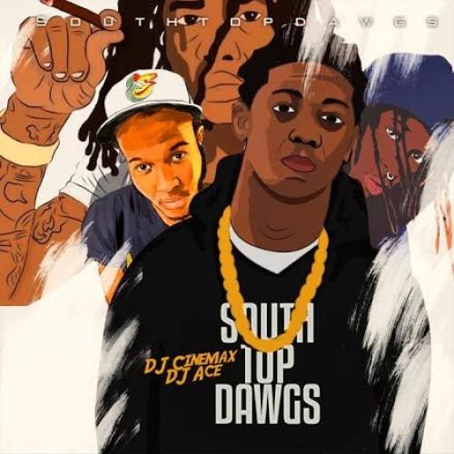 SouthTopDawgs
