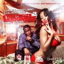 Strategize 2 Maximize 11 (Hosted By Turk) mixtape cover art