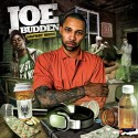 Joe Budden - Halfway House mixtape cover art