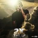 Lil Moni - 2X mixtape cover art