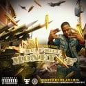 Mule Bill$ - Money Le' mixtape cover art