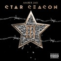 Star Season 3 mixtape cover art