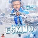 BamBam - Eskimo mixtape cover art