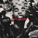 EnvyVibe - Envy Or Vibe mixtape cover art