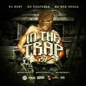 In The Trap 27 mixtape cover art