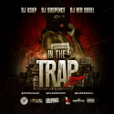 In The Trap 29 mixtape cover art