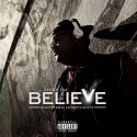 Southern Hospitality - Make Em Believe mixtape cover art
