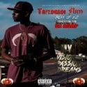 Taylorboi Slim - Bo$$ Up 2 mixtape cover art